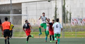 13-11-16-senior-vs-chiclana-66
