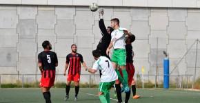 13-11-16-senior-vs-chiclana-68