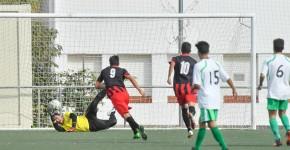 13-11-16-senior-vs-chiclana-77