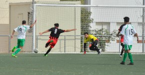 13-11-16-senior-vs-chiclana-78