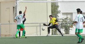 13-11-16-senior-vs-chiclana-79