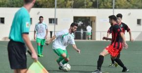 13-11-16-senior-vs-chiclana-80