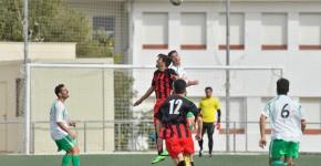 13-11-16-senior-vs-chiclana-82