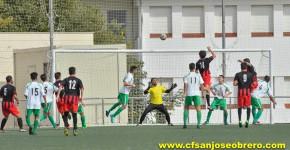 13-11-16-senior-vs-chiclana-89