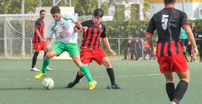 13-11-16-senior-vs-chiclana-93