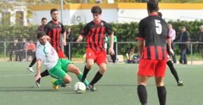 13-11-16-senior-vs-chiclana-94