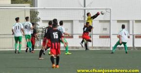 13-11-16-senior-vs-chiclana-98