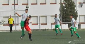 13-11-16-senior-vs-chiclana-99