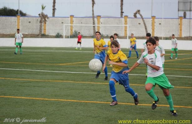 infantil-a-061116-16-17-14