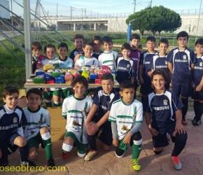 equipos-j-solidaria-2