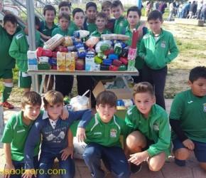 equipos-j-solidaria-5