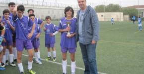 entrega trofeos XX Simón 16-17 1