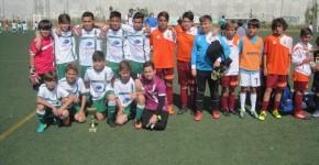 entrega trofeos XX Simón 16-17 10