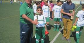 entrega trofeos XX Simón 16-17 11