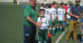 entrega trofeos XX Simón 16-17 12