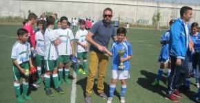 entrega trofeos XX Simón 16-17 13