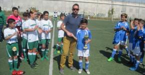 entrega trofeos XX Simón 16-17 14