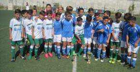 entrega trofeos XX Simón 16-17 15