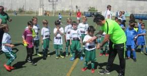 entrega trofeos XX Simón 16-17 17