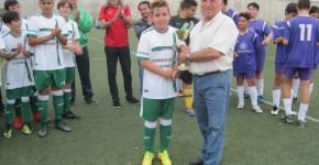 entrega trofeos XX Simón 16-17 2