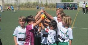 entrega trofeos XX Simón 16-17 21