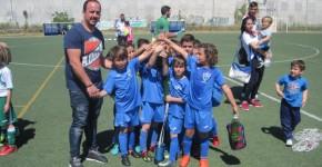 entrega trofeos XX Simón 16-17 22