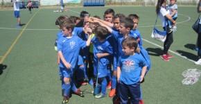 entrega trofeos XX Simón 16-17 23