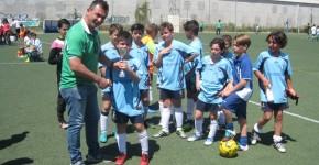 entrega trofeos XX Simón 16-17 29