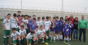 entrega trofeos XX Simón 16-17 3
