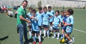 entrega trofeos XX Simón 16-17 30