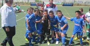 entrega trofeos XX Simón 16-17 35