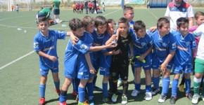 entrega trofeos XX Simón 16-17 36