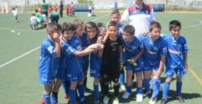entrega trofeos XX Simón 16-17 37