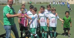 entrega trofeos XX Simón 16-17 39