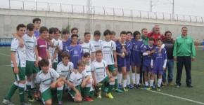 entrega trofeos XX Simón 16-17 4