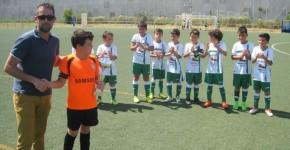 entrega trofeos XX Simón 16-17 46