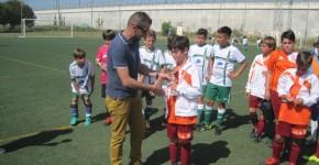 entrega trofeos XX Simón 16-17 5