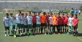 entrega trofeos XX Simón 16-17 50