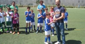 entrega trofeos XX Simón 16-17 51
