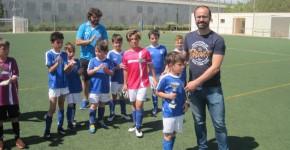 entrega trofeos XX Simón 16-17 52