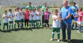 entrega trofeos XX Simón 16-17 53