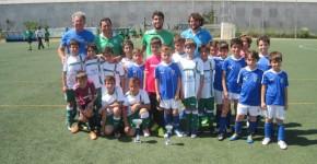 entrega trofeos XX Simón 16-17 55