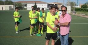 entrega trofeos XX Simón 16-17 58