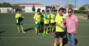 entrega trofeos XX Simón 16-17 59