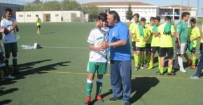 entrega trofeos XX Simón 16-17 60