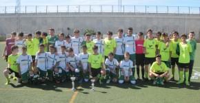 entrega trofeos XX Simón 16-17 63
