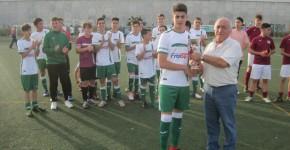 entrega trofeos XX Simón 16-17 69