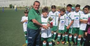 entrega trofeos XX Simón 16-17 7