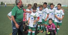 entrega trofeos XX Simón 16-17 8