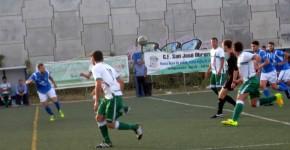 senior XX Simón 16-17 10